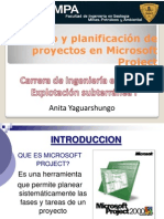 MSProject.ppt