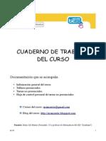 Cuadernillo_Curso_Modulo_II.pdf