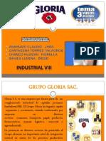 GLORIA SAC..pptx