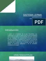 Sistema lerma.pptx