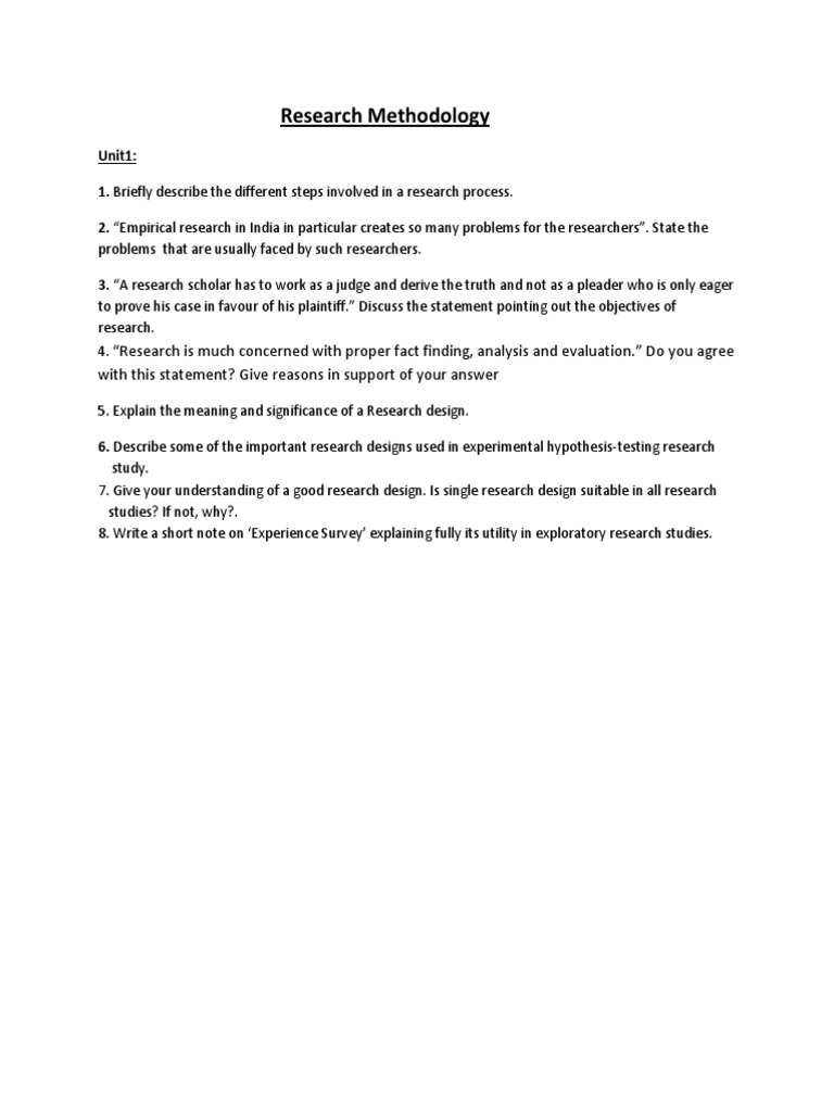 language features of essays teaching methodology