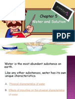 chapter5waterandsolution-121120021919-phpapp01