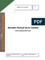 ejemplo_manual_de_la_calidad_Cas_Proyectos.330114844.pdf