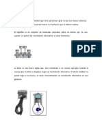 Frenos,Embragues,Cables