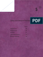 Individual Practices_Layout 1