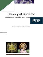 shakayelbudismo