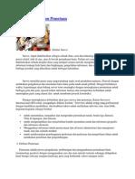 Definisi Survey dan Pemetaan.docx