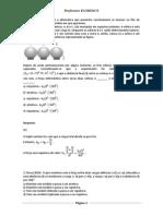forc3a7a-eletricai_resolvido