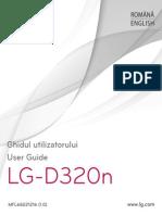 LG-D320n_VDR_UG_Web_V1.0_140320