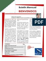 Boletín Edición Nº24