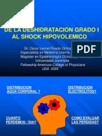 Balance Hidroelectrolitico7