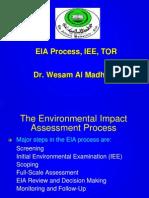 2 EIA Process Part2