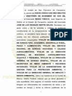 Sentencia 753-2012 Campeche