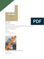 Title Book Hybrid Buildings