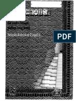 pnacm801qan.pdf