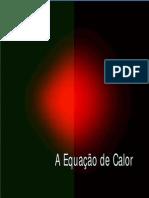 Calor Dif Fin1
