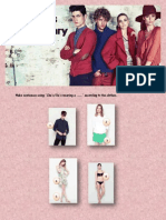 clothesword.pdf