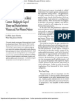 Bridging the gap between western and non western nations.pdf