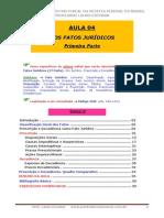 Dcv - Afrfb 2013 - Pnt - Aula 04