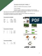 calculos_pulpa
