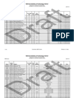 2013 Monsoon Final Timetable DRAFT