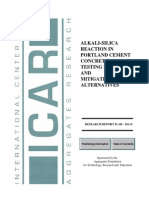 astm ICAR 301-F