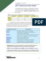 13421871 Sentencias y Consultas en SQL Aleksandr Quito Perez