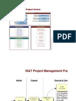 13160306-ProjectControlBook (2)
