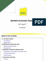 Mapinfo Training Slides_190807