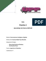 Practica1 Comu_Anal y Dig