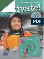ActivB2SB