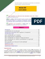 Dcv - Afrfb 2013 - Pnt - Aula 03