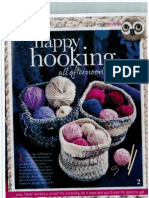 Crochet Projects, Free Crochet Patterns