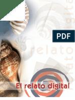El relato digital