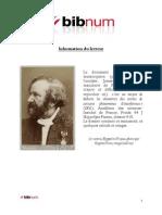 Fizeau Texte 0
