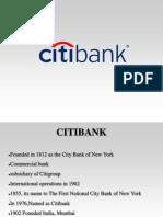 154762837-Citi-Bank