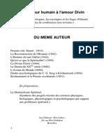 De l'amour humain à l'amour Divin.pdf