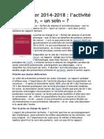 articleplan cancer 2014