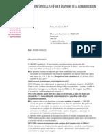 lettre-arcep3.pdf