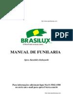 Manual de Funilaria