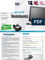 Revista Guia Do Hardware - Especial Notebooks - Volume 08