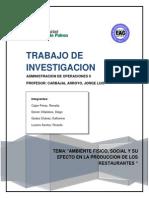 Adm Ope_Trabajo Investigacion (2)
