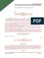 Regulament electricieni 2013