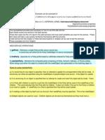 PartyWebServiceExample Test Cases