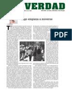 La Verdad del Campo de Gibraltar- J.J. González. Algo empieza a moverse.pdf