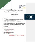 Estudio Etnoedafológico jjo.docx