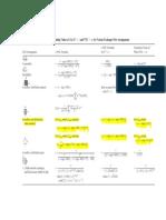 eficiencia intercambiadores eNUT.pdf
