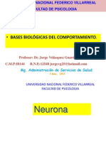 Clase Nº 3 b. b.neurona