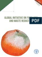 Global Initiative on Food Loss i2776e00