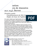 OptimisationBasesDeDonneesMicrosoftSQLserver1-3(1)